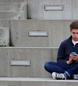 salute adolescente - approfondimento su impresa-news