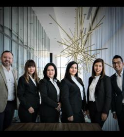 lavorare in team - il c.d. smartworking ne parliamo su impresa-news