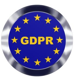 gdpr- la nuova normativa privacy- su impresa-news