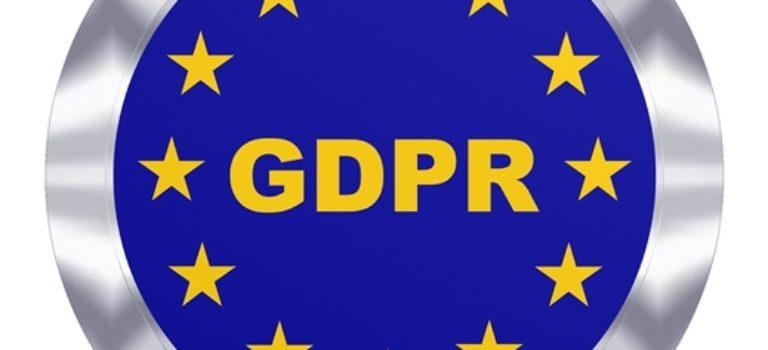 Privacy, protezione dati: ecco come l'azienda deve comportarsi