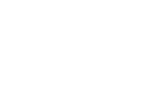 logo-impresa-news-grande-white periodico informazione