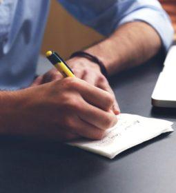 scrivere per impresa-news.it