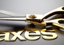 Credito d'Imposta per Innovazione - ecco come ottenerlo su impresa-news