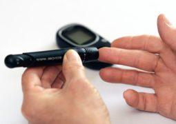 diabete e impotenza: come sono collegate- impresa-news in questo articolo interessante