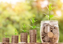 agevolazione fiscali 2018 - credito d'imposta come funziona