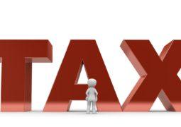 flat tax - spiegazione pratica su impresa-news