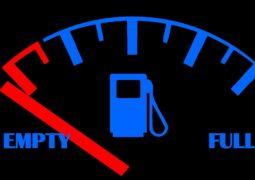 impresa-news e le schede carburante sostituite dalla fattura elettronica