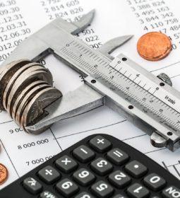 agevolazioni fiscali 2018 - iperammortamento e super ammortamento