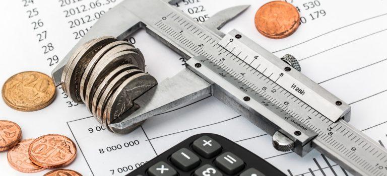 Agevolazioni Fiscali 2018 per le Imprese