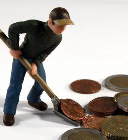 credito d'imposta per le imprese del mezzogiorno valido fino al 2019