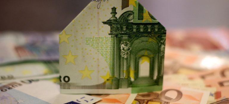 Focus sui Finanziamenti della Regione Lazio