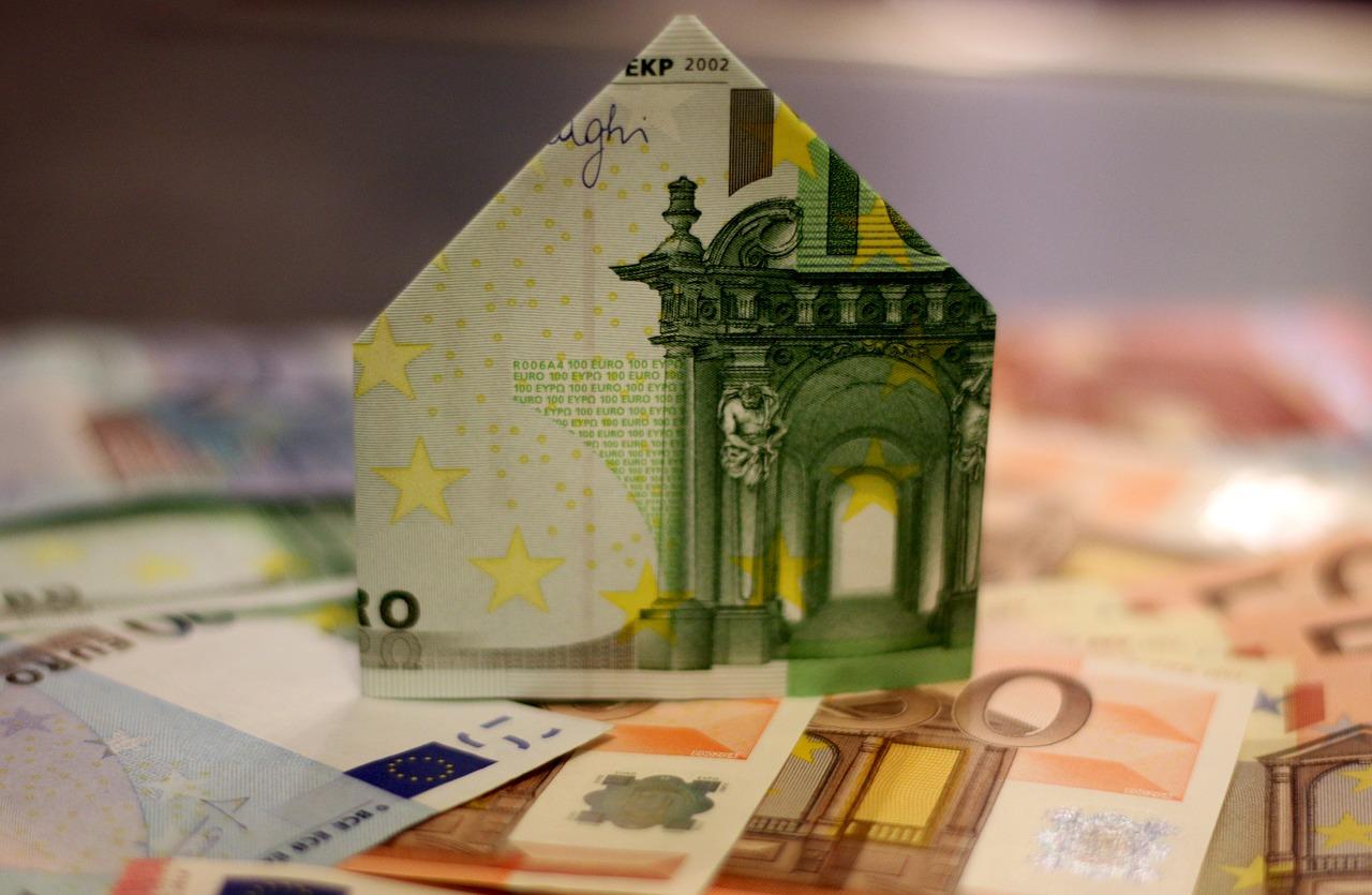 finanza agevolata - microcredito come accedere- leggi su impresa-news