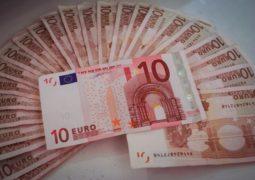 finanziamenti alle imprese-innova venture lazio