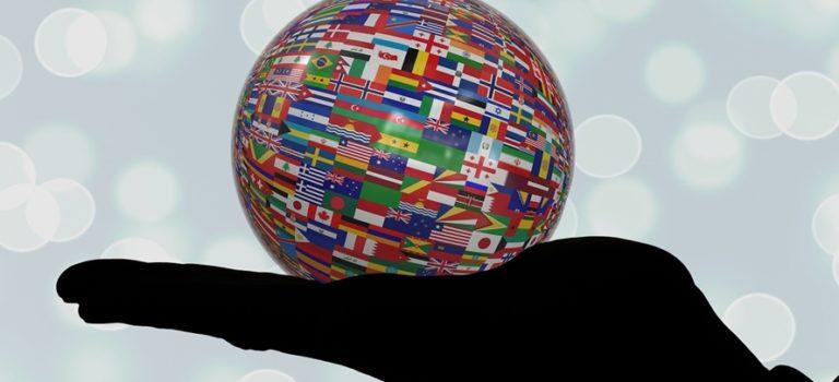 Pmi Mercati Internazionali: come Finanziare la Crescita all'Estero