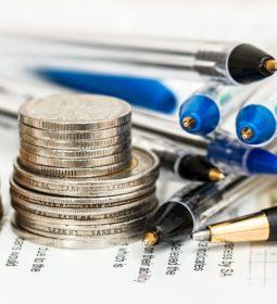 finanziare le cooperative-leggi su impres-news
