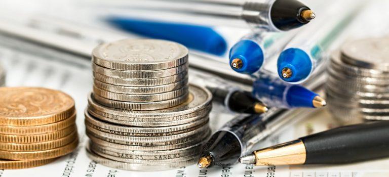 Incentivi alle Imprese: Le opportunità da cogliere Subito