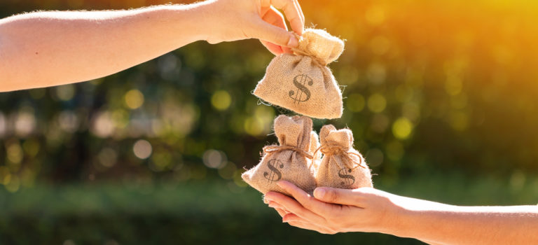 Decreto Liquidità – le cose bisogna sapere