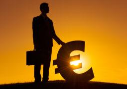 finanziamenti europei: horizon