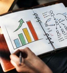 il segreto di aziende di successo è internazionalizzare leggi su impresa-news
