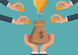 come ottenere un finanziamento alle imprese