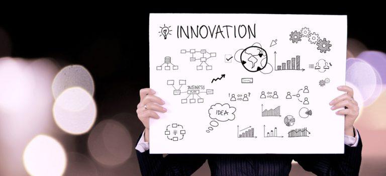 Finanziamenti per Innovazione