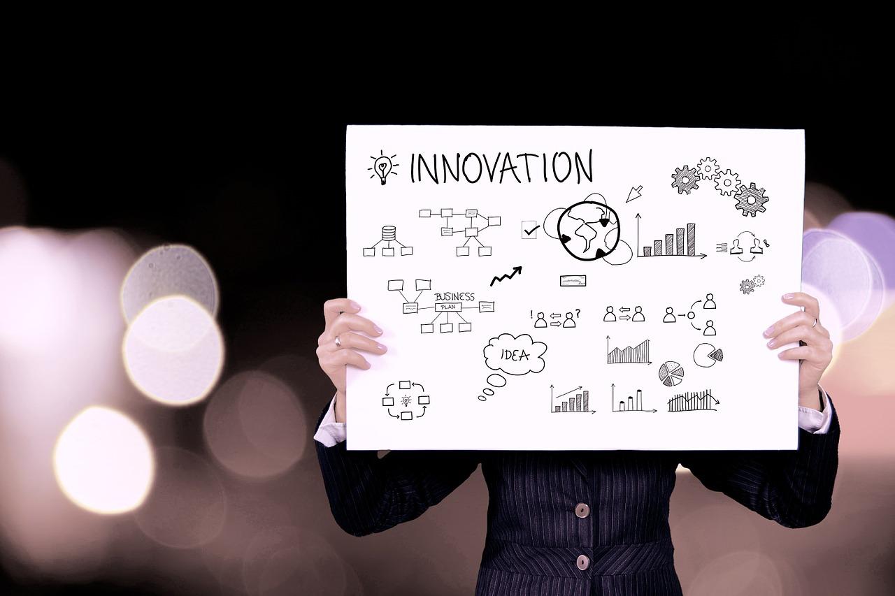 finanziamenti per innovazione di processo - tutte le info