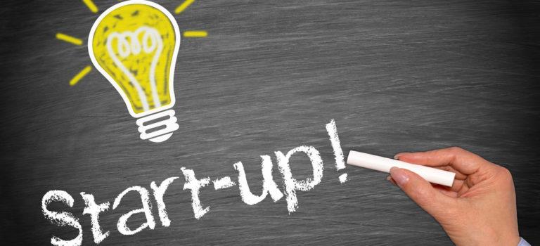 Venture Capital per le Start Up Innovative