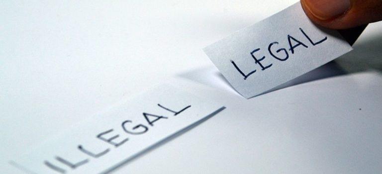 Impresa e Legalità