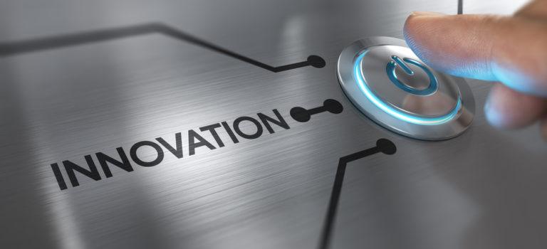Rubrica: Innovazione Tecnologica