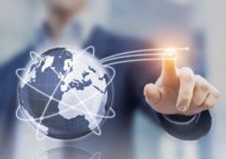 export e strumenti finanziari per sostenerlo
