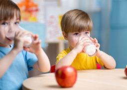 gli zuccheri chimici perchè fanno male e in cosa sono contenuti