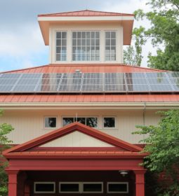 fotovoltaico e termico come averlo
