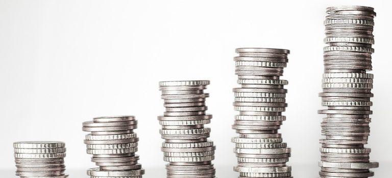 Una Crisi Finanziaria Nel Futuro Prossimo?