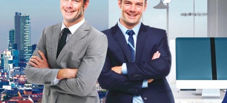 Agenti immobiliari – la legge europea apre ai servizi