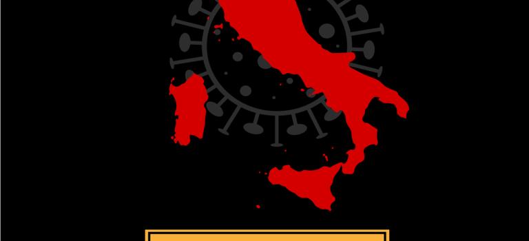 Decreto Cura Italia: novità e modalità di accesso al Bonus di 600 Euro