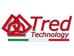 tred technology su impresa-news il magazine della finanza agevolata e non solo