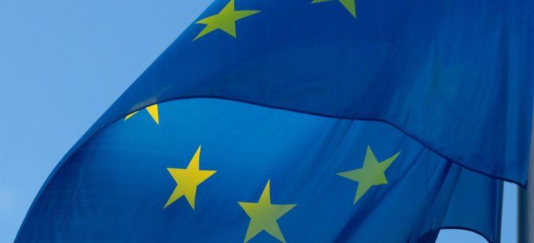 Ricerca e Innovazione: Prossimo Programma Quadro UE