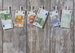 prestiti e finanziamenti cassino