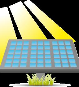 fotovoltaico e interventi trainanti del nuovo Super Bonus 110%
